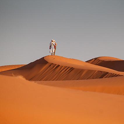 desert-1101123_640
