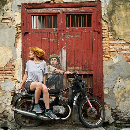 motorcycles-3045706_640