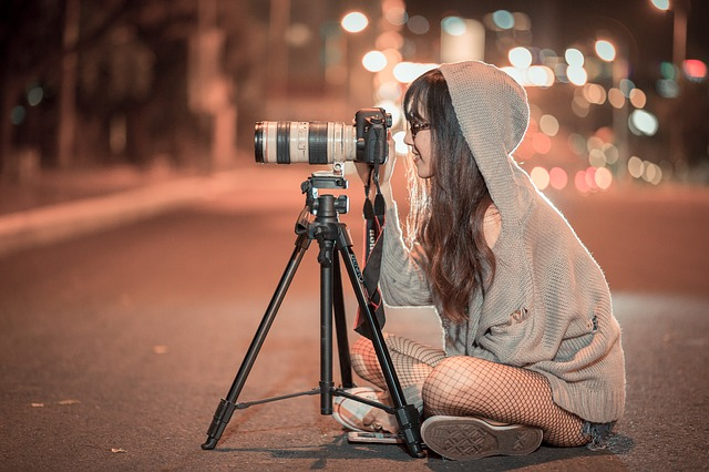 יד 2: רכישה נכונה של מוצרי צילום משומשים