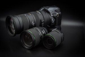 """מוצרים לצלמים שאפשר להזמין מחו""""ל"""