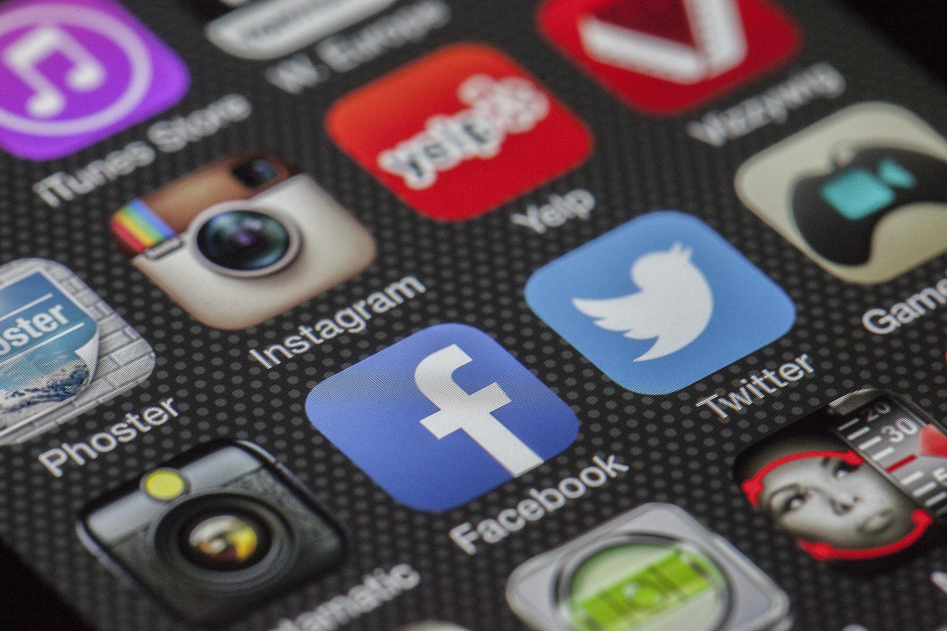 צלמים: 5 רעיונות יצירתיים לקידום העסק ברשתות החברתיות