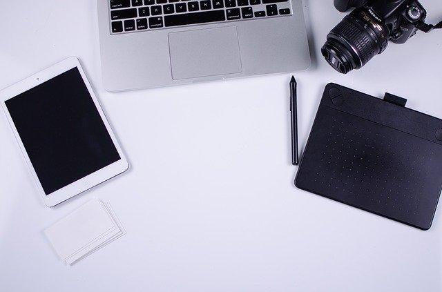 תיק עבודות אונליין – איך תקימו אתר מקצועי שיציג את עבודות הצילום שלכם
