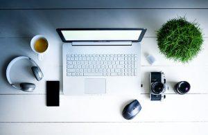שירותי משרד במיקור חוץ לעסקים בתחום צילום האירועים: כל היתרונות לעסק שלכם