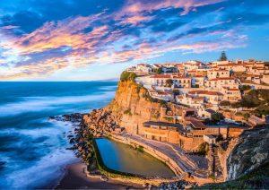 לוקיישנים יפהפיים לצילום בפורטוגל